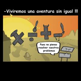 VIVIREMOS-UNA-AVENTURA-SIN-IGUAL