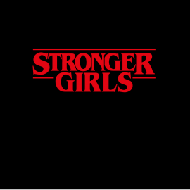 Stronger-girls