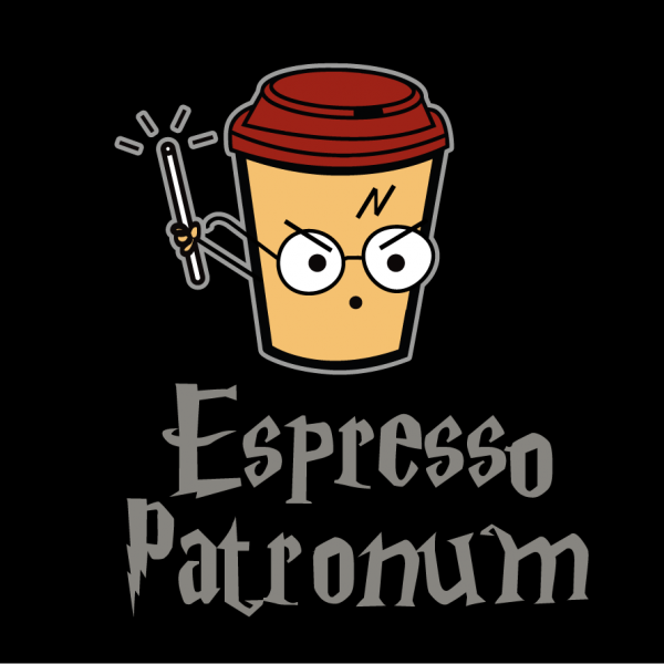 expresso-patronum