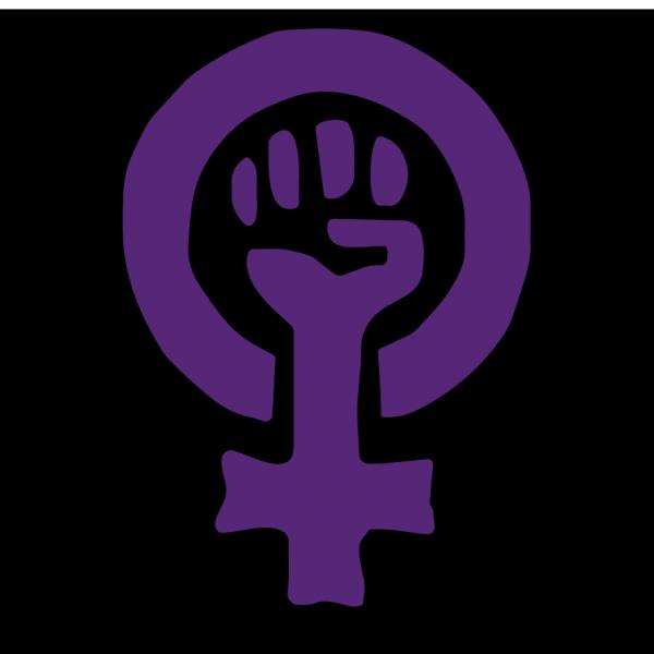 puño-feminista