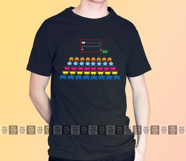 marcianos-space-invaders
