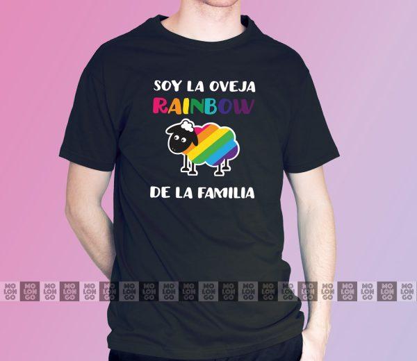 oveja-rainbow-familia