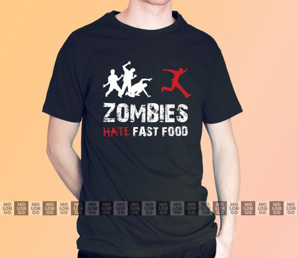 zombies-hate-fast-food